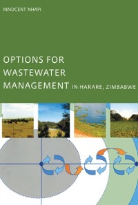 Cover Options for Wastewater Management in Harare, Zimbabwe