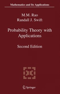 Cover Probability Theory with Applications