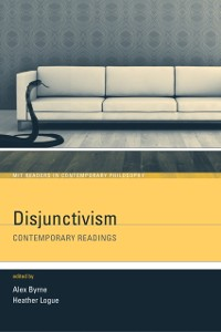Cover Disjunctivism