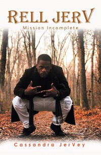Cover Rell Jerv