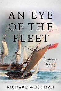 Cover An Eye of the Fleet