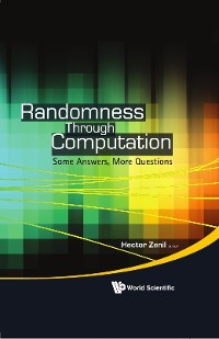 Cover Randomness Through Computation: Some Answers, More Questions
