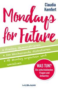 Cover Mondays for Future