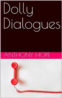 Cover Dolly Dialogues