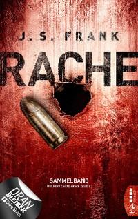 Cover RACHE