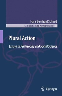 Cover Plural Action