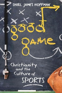 Cover Good Game