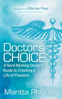 Cover Doctor's Choice