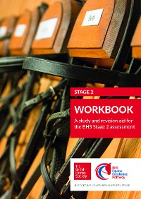 Cover BHS Stage 2 Workbook