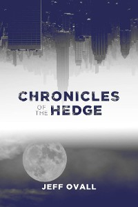 Cover Chronicles of the Hedge