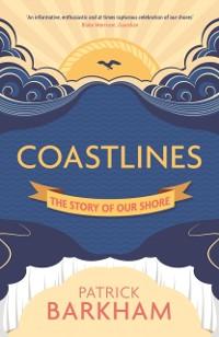 Cover Coastlines