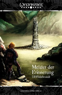 Cover Meister der Erinnerung