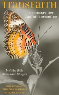 Cover Transfaith