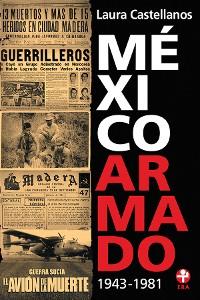 Cover México armado
