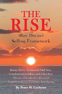 Cover The Rise (Rare Disease) Selling Framework