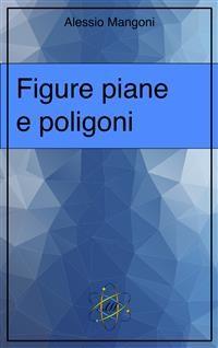 Cover Figure piane e poligoni