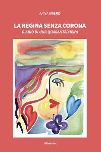 Cover La Regina senza corona