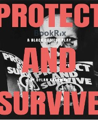 Cover Protect and Survive