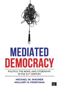 Cover Mediated Democracy