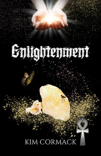 Cover Enlightenment