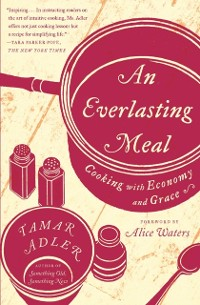 Cover Everlasting Meal