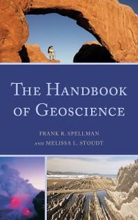 Cover The Handbook of Geoscience