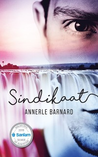 Cover Sindikaat