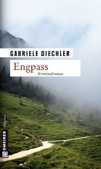 Cover Engpass