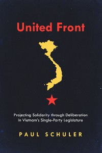 Cover United Front
