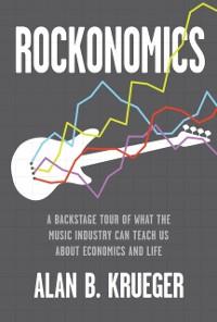 Cover Rockonomics