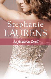 Cover La fiancee de Devil