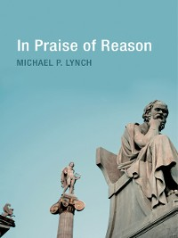 Cover In Praise of Reason