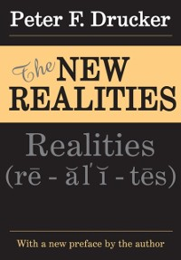 Cover New Realities