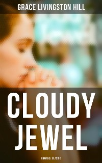 Cover Cloudy Jewel (Romance Classic)