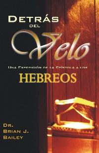 Cover Hebreos