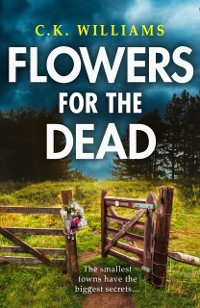 Cover Flowers for the Dead