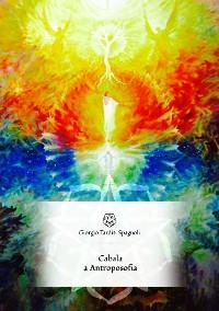 Cover Cabala e Antroposofia