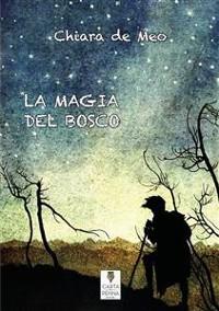 Cover La magia del bosco