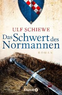 Cover Das Schwert des Normannen