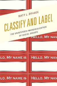 Cover Classify and Label