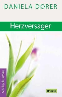 Cover Herzversager