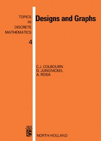 Cover Designs and Graphs