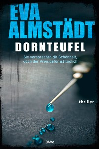 Cover Dornteufel