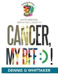 Cover Cancer, My Bff :) !