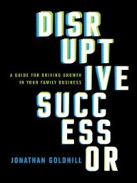 Cover Disruptive Successor