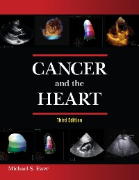 Cover Cancer and the Heart