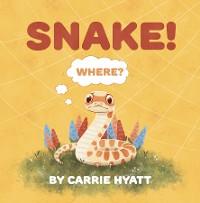 Cover SNAKE!