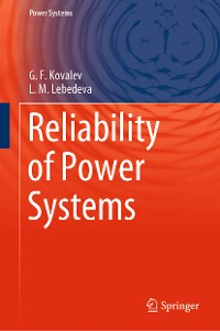 Cover Reliability of Power Systems