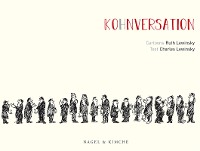 Cover Kohnversation