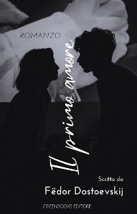 Cover Il primo amore